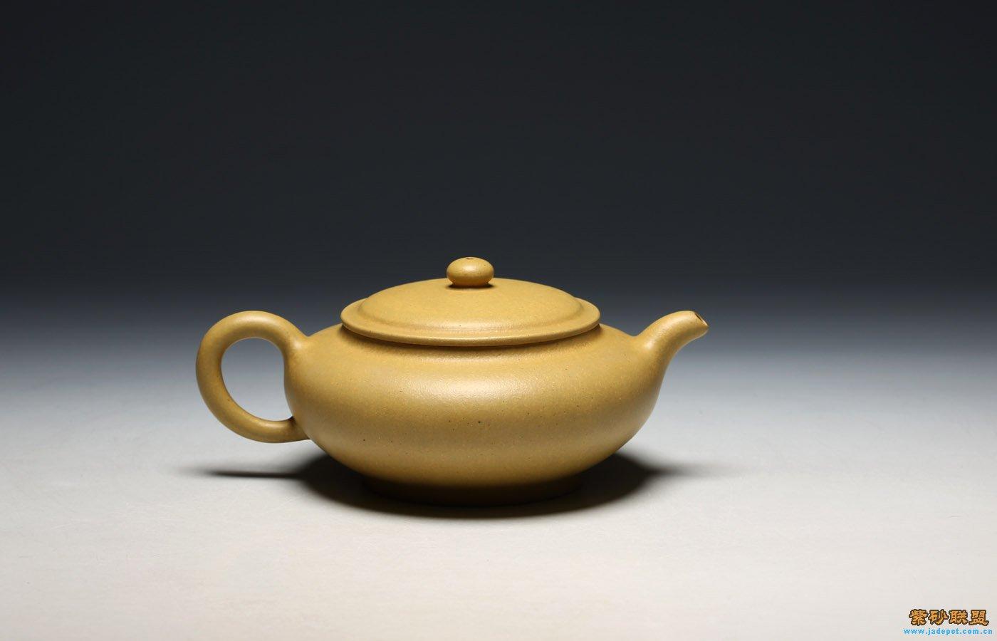 茶壶壶100_900
