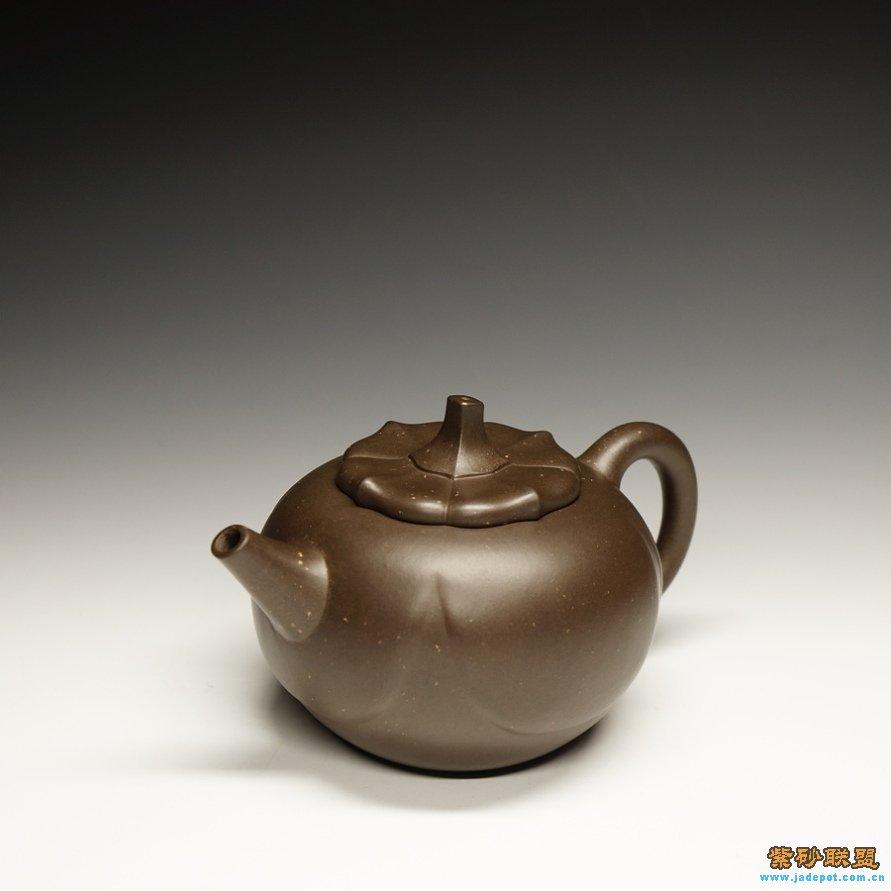 茶壶壶891_891