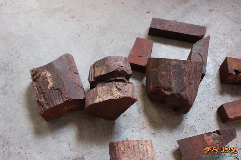 木头- 【红木工艺品】(红木工艺品)