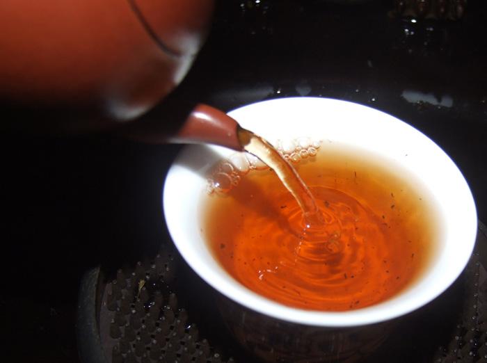 大家请喝茶,请喝茶,Qq辛苦了请喝茶表情(第12页)_点力 ...