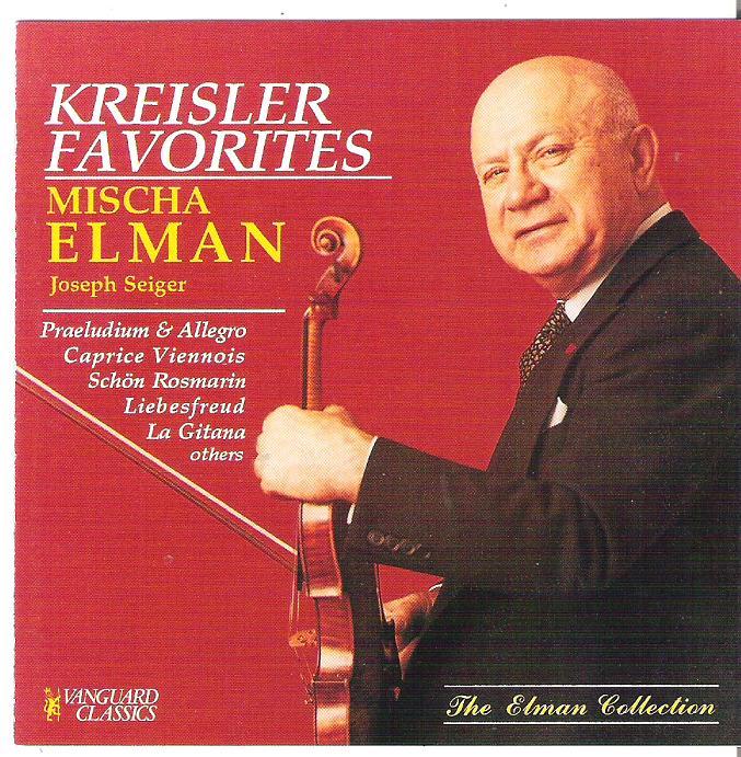 <p>小提琴演奏录音典范中的典范 超技小提琴[原抓] <br/>中文名称:萨拉萨蒂流浪者之歌/拉威尔茨冈狂想曲<br/>英文名称:Violin Showpieces<br/>资源类型:APE<br/>版本:RCA/BMG 24K GOLD CD<br/>发行时间:1992年<br/>专辑歌手:Erick Friedman 弗雷德曼<br/>地区:美国<br/>语言:英语<br/>简介: